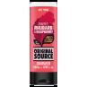Original Source Shower Gel 250ml Rhubarb & Raspberry