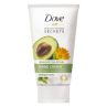 Dove Hand Cream 75ml Avocado Invigorating Ritual