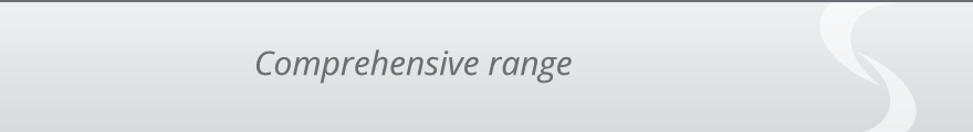 Comp Range