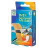 A&E Washproof Dressing 1m