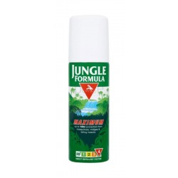 Jungle Formula Maximum Aerosol 150ml