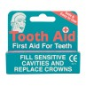 Tooth Aid