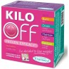 Kilo Off    10's