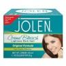 Jolene Creme Bleach Original   125ml