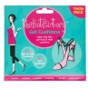 Foot Factory Gel Foot & Heel Cushions