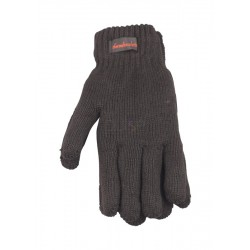 Magic Gloves Adults Black