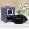 Desire Candle Jars Pomegranate Noir Soy LP46394