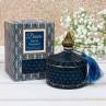 Desire Candle Jars Oud & Bergamot Soy LP46390