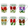 Flower Garden Mug Assorted LP99987